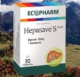 Ecopharm EOOD 4